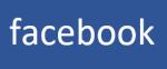 Guyana Lands and Surveys Commission Facebook